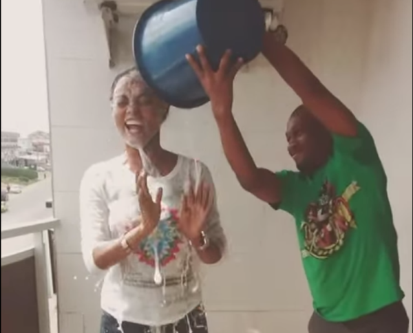 Cote d'Ivoire: La lutte contre Ebola gagne le web