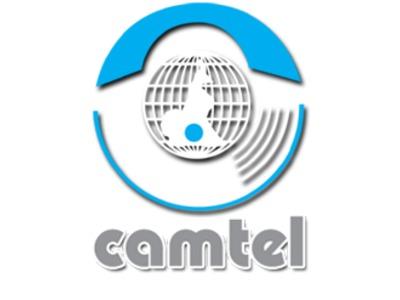 Cameroun: Camtel va installer des plaques d'énergie solaire