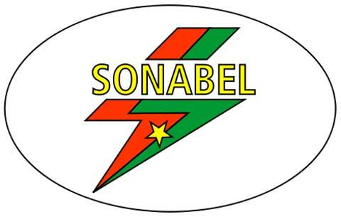 Burkina Faso: Diébougou - La SONABEL fait face à la colère des abonnés