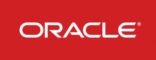 Oracle: un programme pour aider à combler le déficit de compétences en TI en Afrique