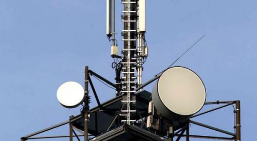IHS le géant des télécoms nigérian lève 2,6 milliards de dollars