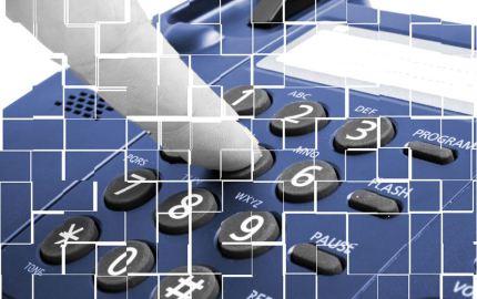 Cameroun: La numérotation téléphonique passe à 9 chiffres