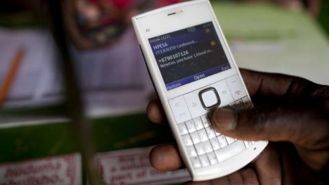 Cameroun: Orange affiche ses coûts de communication mobile