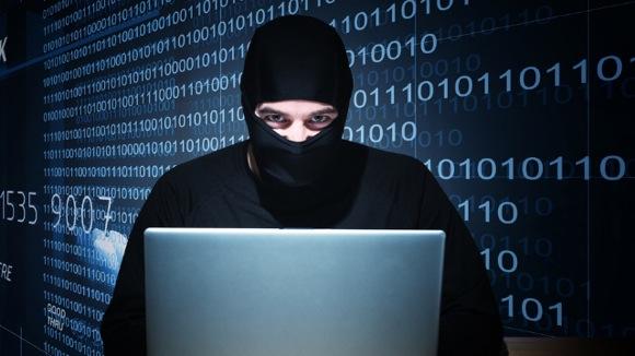 Maroc: Les dirigeants d'entreprise cible de pirates informatiques dans les hôtels