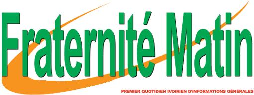 Cote d'Ivoire: Passage au numérique - Pari réussi pour le journal Frat Mat