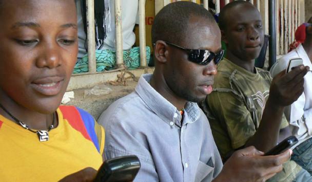Sénégal : La portabilité des numéros de téléphone prévue pour début 2015