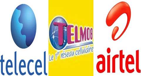 Burkina Faso: Le Premier ministre veut un réseau téléphonique de meilleure qualité