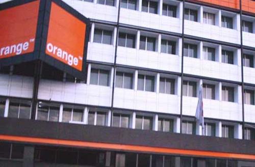 Cameroun: Orange et MTN renégocient leurs licences de téléphonie mobile