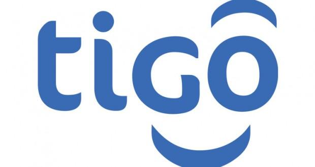 Tigo / Millicom : Plus de 1 milliard de dollars engrangés sur le marché africain