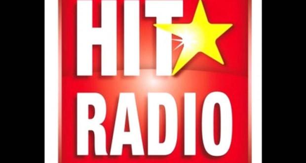 HIT RADIO débarque en Côte d'Ivoire et aux Comores