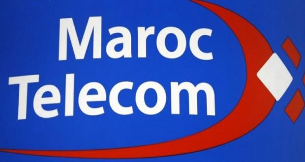 Maroc Télécom passe le cap des 40 millions de clients