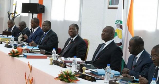 Côte d'Ivoire: Des opérateurs de téléphonies mobiles ont 3 mois pour fusionner