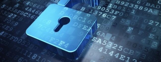 Sénégal: La CDP dénonce les manquements au traitement des données personnelles