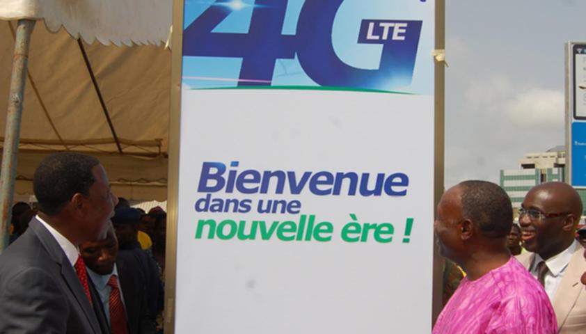 Le Bénin s'apprête à accueillir la 4G