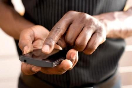 Burkina Faso: Un nouveau réseau de trafic d'appels internationaux démantelé