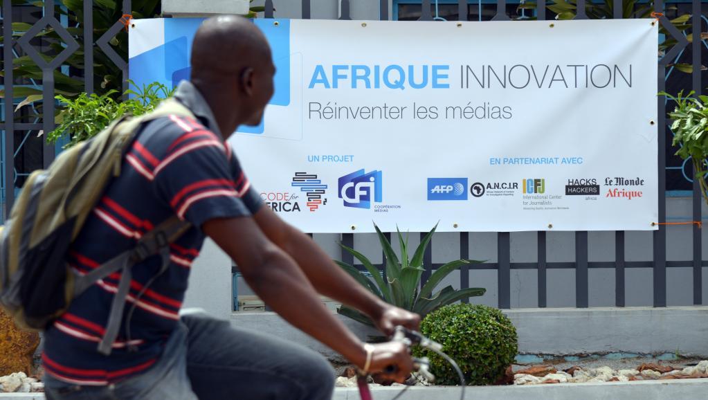 Cote d'Ivoire: Fin du premier Hackathon d'Abidjan