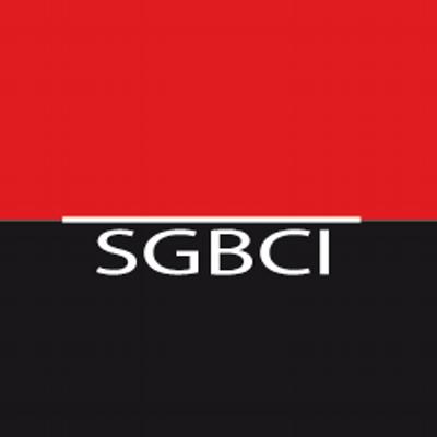 La Société Générale lance une nouvelle offre de Mobile Banking panafricaine
