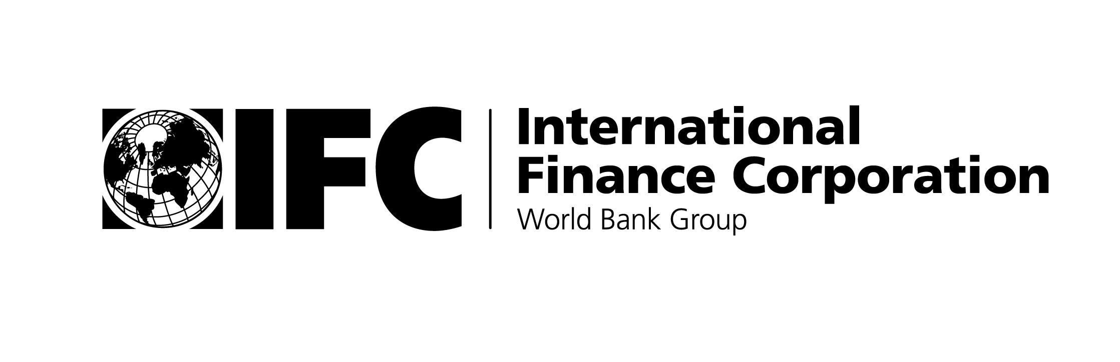 L'IFC soutient l'expansion de SAB en Afrique et en Asie