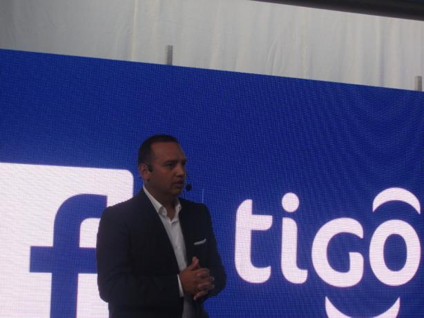 Sénégal: Facebook désormais gratuit pour les abonnés de TIGO