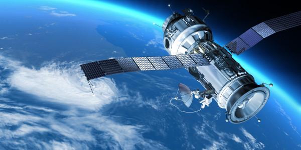 La Côte d'Ivoire veut se doter de son propre satellite