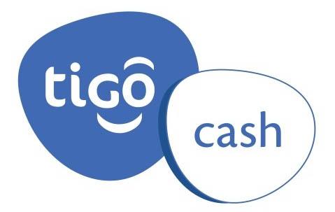 Tigo Rwanda et Bank of Kigali signent un partenariat gagnant-gagnant