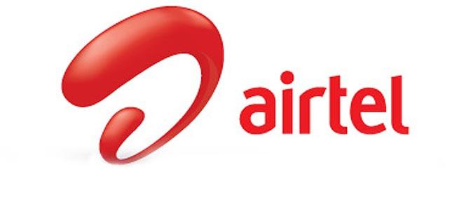 Airtel lance les transferts d'argent transfrontaliers au Niger