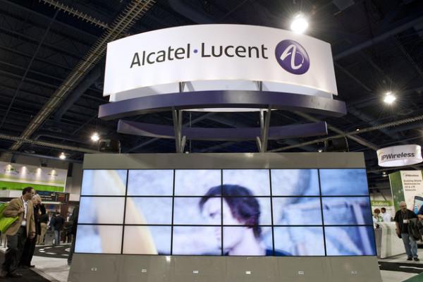 Nigeria : La « Technology week » d'Alcatel-Lucent met en avant l'ultra-large bande, l'IP