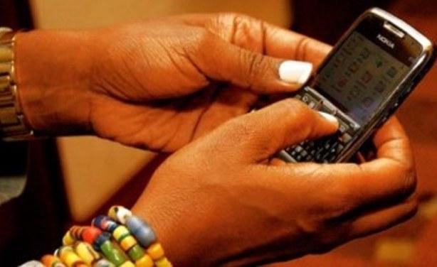 Kenya : 70% des Kenyans ont désormais accès à Internet