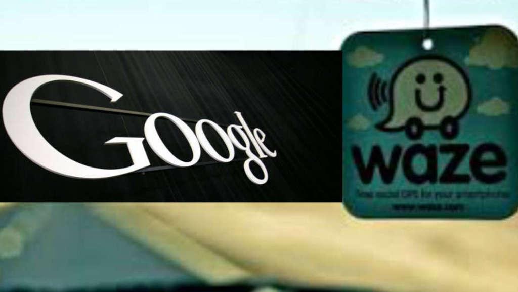 Kenya : Safaricom et Google lancent une appli d'information sur le trafic routier