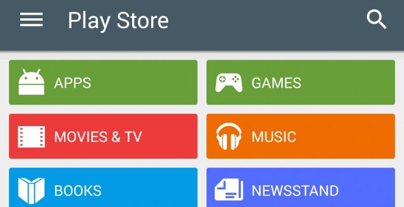 Les développeurs au Nigeria peuvent maintenant vendre des appli payantes sur Google Play