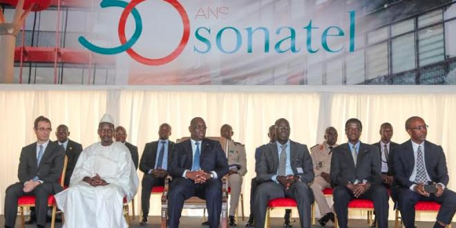 Sénégal: La SONATEL va récompenser les meilleures femmes entrepreneurs dans le numérique