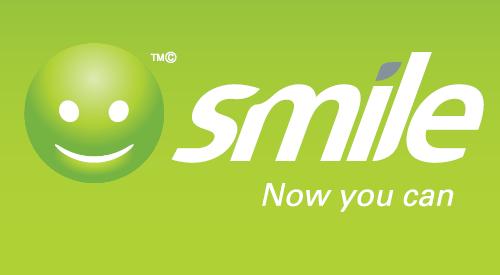 Smile s'associe avec Samsung pour lancer le premier smartphone 4G au Nigeria