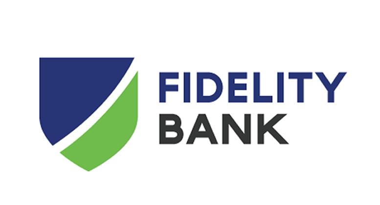 Nigeria: La banque Fidelity se prépare à lancer une place de marché en ligne pour les PME