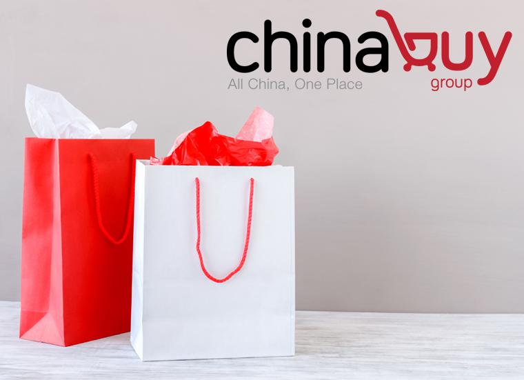 La plateforme chinoise de vente en ligne Chinabuy s'installe au Kenya