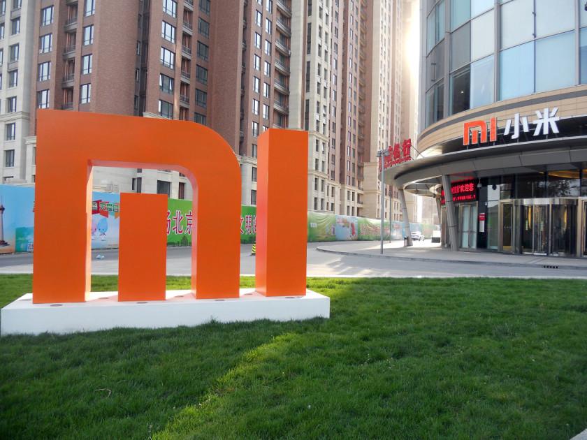 Les Xiaomi Redmi 2 et Mi 4 arrivent en Afrique