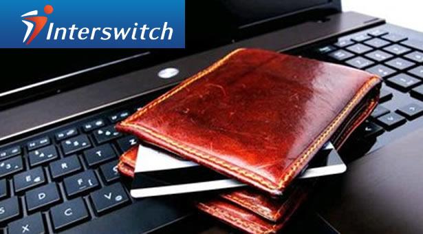 La société nigériane Interswitch lance son service de paiement Verve au Kenya