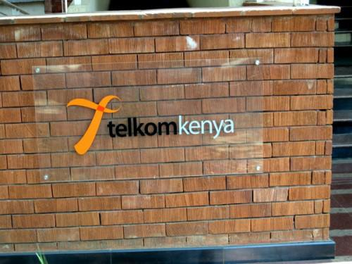 Orange cède ses parts dans Telkom Kenya et quitte le marché kenyan
