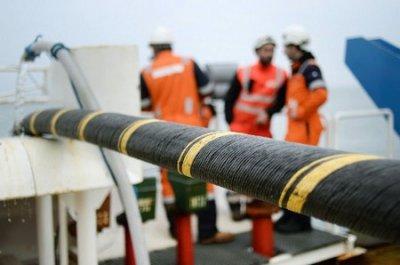 Algérie - coupure du câble sous-marin: l'ARPT veille au dédommagement des clients d'internet