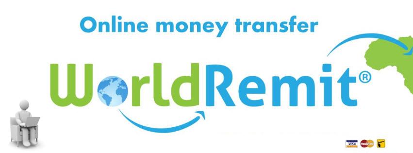 Worldremit permet désormais les transferts instantanés à l'international vers Tigo Rwanda