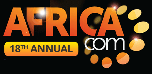 Sandvine va dévoiler les tendances Internet 2015 en Afrique lors du salon AfricaCom