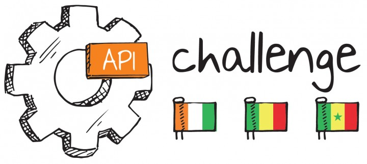 Cote d'Ivoire: Orange récompense les meilleurs développeurs d'application
