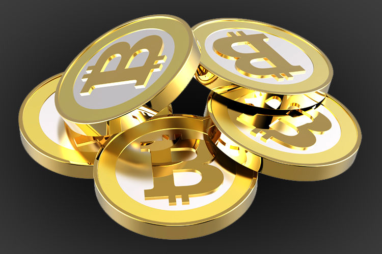La Banque centrale du Kenya met en garde contre l'utilisation du Bitcoin