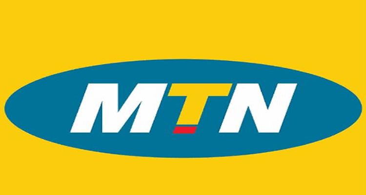 Nigeria: MTN s'offre un de ses concurrents, malgré ses soucis