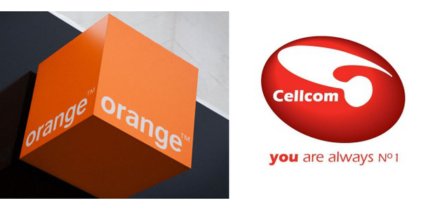 Orange s'entend en Afrique avec l'acquisition de Cellcom Liberia