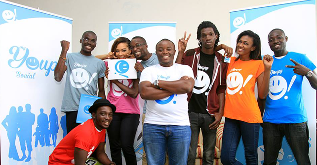 La croissance des startups en Afrique plus forte que n'importe où ailleurs ?
