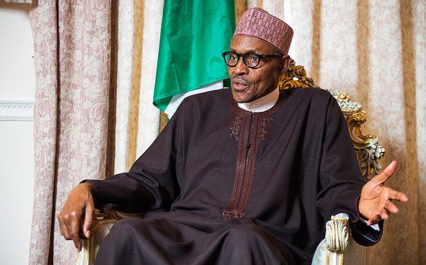 Nigeria : Buhari - MTN a alimenté l'insurrection de Boko Haram
