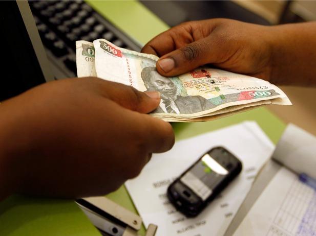 Kenya: Les paiements mobiles en hausse de 21% en 2015