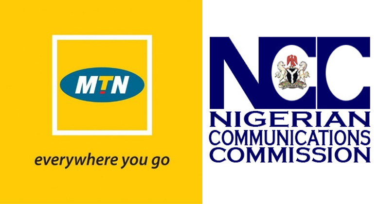 Nigeria: MTN retire officiellement sa plainte contre la NCC
