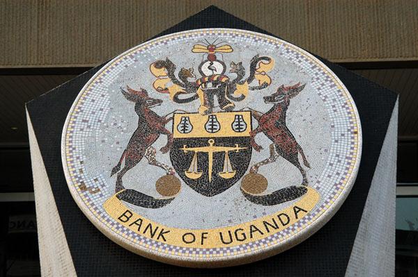 Des hackers ont essayé de dérober 24 millions $ à Bank of Uganda