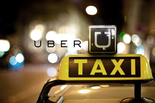Nigéria : Uber arrive à Abuja et à Mombasa, et offre 6 jours de transport gratuit